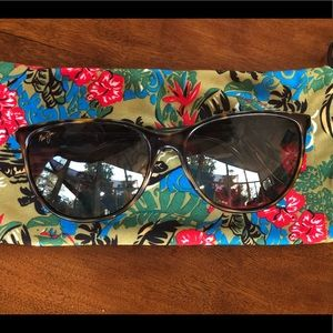 Maui Jim ocean STG- SG sunglasses